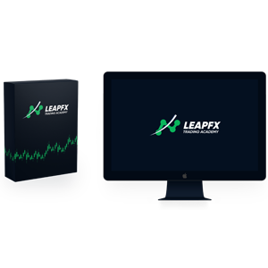 leapfx trading academy