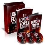 London Forex Rush Trading System Review