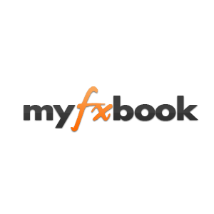Myfxbook