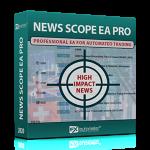 News Scope EA Pro Review