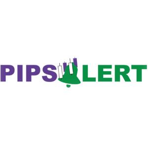 Pips Alert