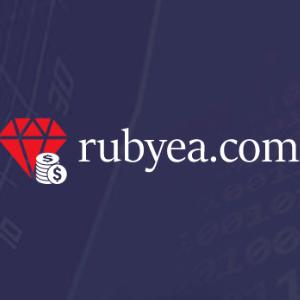 ruby forex expert advisor