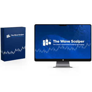 The Wave Scalper Review