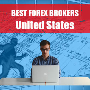 Best Forex Brokers USA