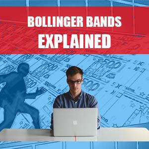 Bollinger Bands Explained