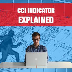CCI Indicator Explained