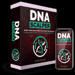 DNA Scalper Review