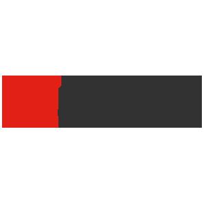 FIBO Group Logo