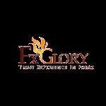 FXGlory Logo