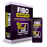 Fibo Quantum Review