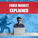 Forex Market Explained