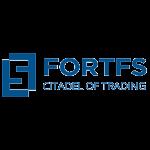FortFS Logo