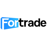Fortrade Logo
