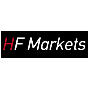 HF Markets Logo