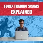 How To Avoid Forex Scams