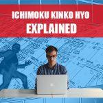 Ichimoku Kinko Hyo Explained