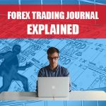 Keeping A Forex Trading Journal