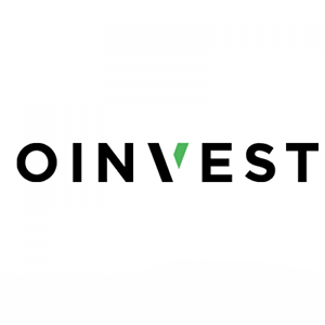 oinvest