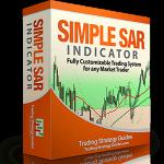 Simple SAR Indicator Review