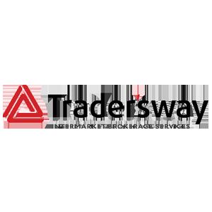 Traders Way Logo