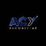 ACY Securities Logo