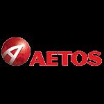 AETOS Logo