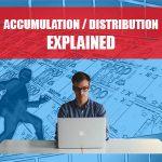 Accumulation Distribution Indicator Explained