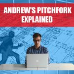 Andrews Pitchfork Explained