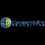CenterPoint Securities Logo