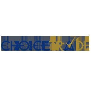 choicetrade