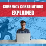 Currency Correlations Explained