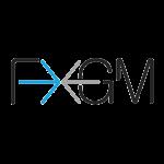FXGM Logo