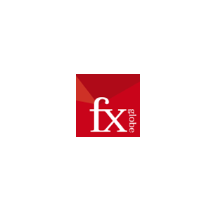 FXGlobe Logo