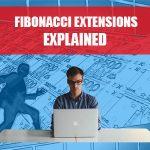 Fibonacci Extensions Explained
