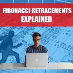 Fibonacci Retracements Explained