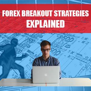 Forex Breakout Strategy