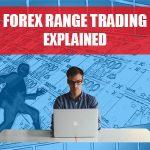 Forex Range Trading Strategy