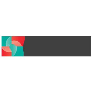 Grand Capital Logo