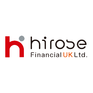 hirose financial uk