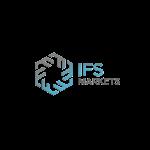 IFS Markets Logo