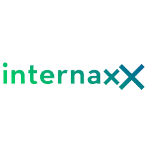 internaxx