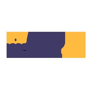 kot4x