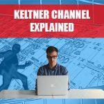 Keltner Channel Explained