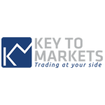 Key to Markets Logo