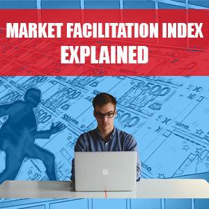 Market Facilitation Index Explained