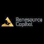 Renesource Capital Logo