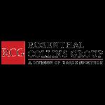Rosenthal Collins Group Logo