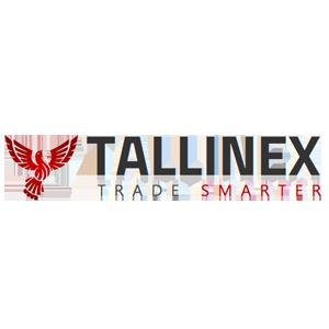 tallinex