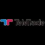 TeleTrade Logo