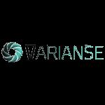 Varianse Logo